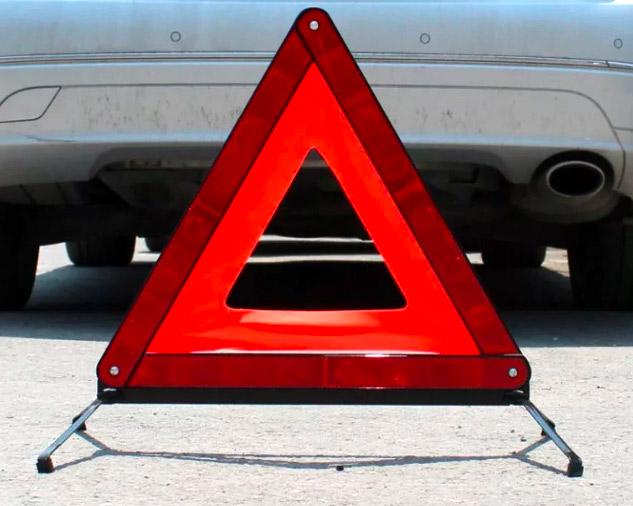 При вызове аварийного комиссара важно