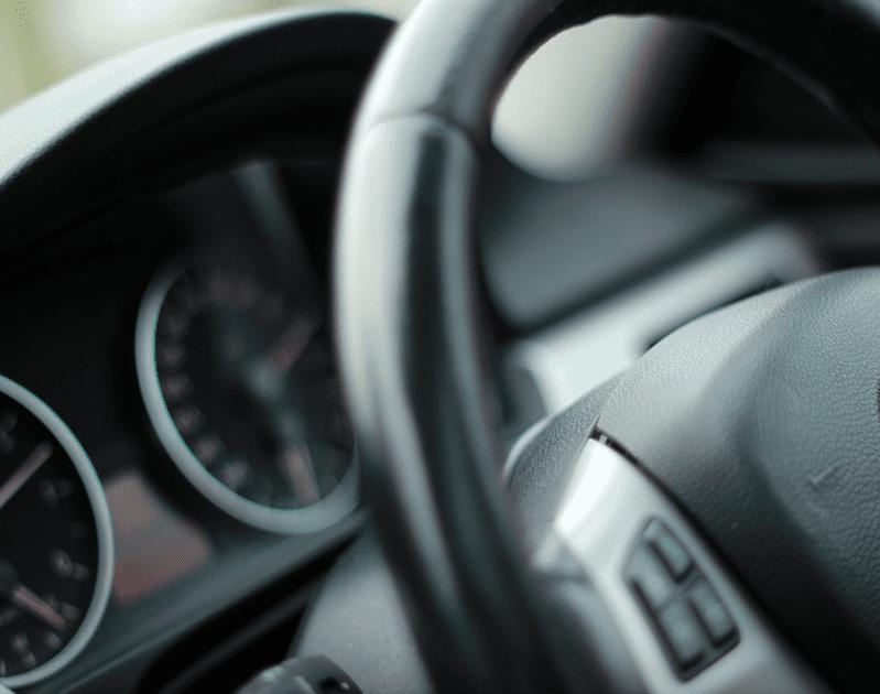 Какие документы нужны для перерегистрации авто в гибдд