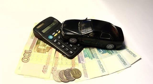 Ремонт автомобиля по ОСАГО 2020: новый закон, сроки и нюансы
