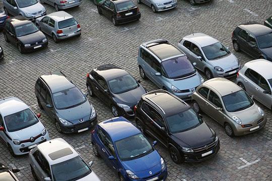 Покупка автомобиля в лизинг для юридических лиц и физических а также для ИП условия приобретения машин необходимые бухгалтерские проводки для проведения сделки